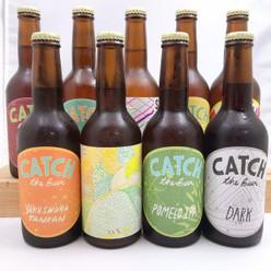 地ビール各種