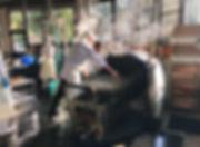 jagaimo3.jpg