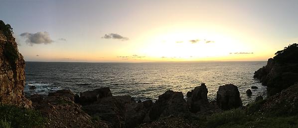 クリスタル岬.png