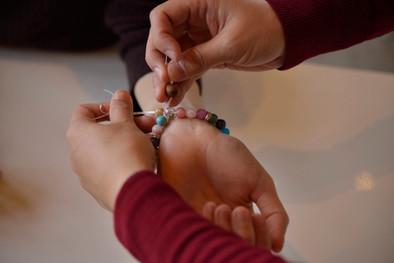 bracelet WS7.jpg