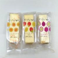 屋久島ニューヨークチーズケーキ