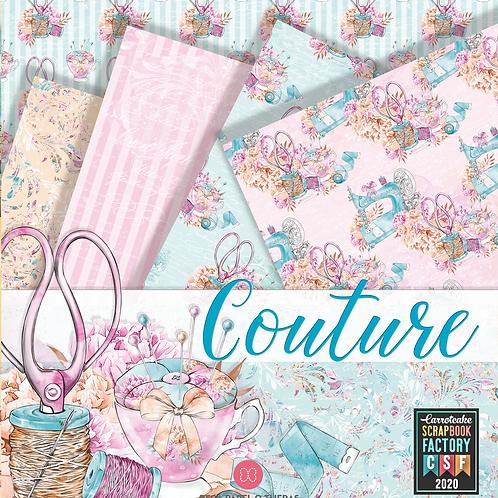 Colección Couture