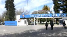Tercer Simposio Internacional Cátedra UNESCO en Lectura y Escritura