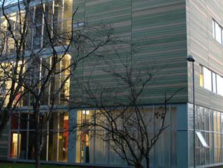 Universidad Austral será sede del XX Encuentro SONAPLES, en 2017
