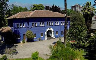 Primera Convocatoria al XXI Encuentro de SONAPLES. Universidad Metropolitana de Ciencias de la Educa