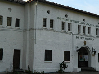 "Segunda Convocatoria: XXI Encuentro SONAPLES ""Bilingüismo para la justicia social"". UMCE 1"