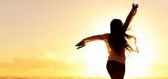 Mind Body & Health Coaching