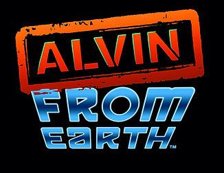 FE_ALVIN_logo_shirt_1_2018august.jpg