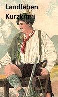 AK-Mann-in-bayerischer-Tracht-mit-Bierkr