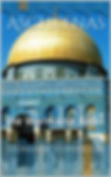 interkulturelle Kurzgeschichte, Liebesgeschichte von Stephanie Vonwiller, Islam trifft auf Judentum