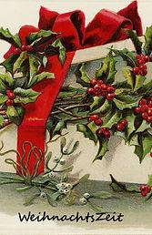 WeihnachtsZeit.jpg