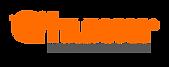 Humm_core logo w strapline_RGB-01_300x11