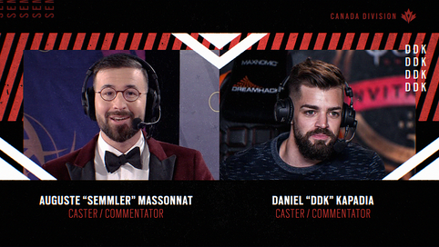 Casters_Canada.png