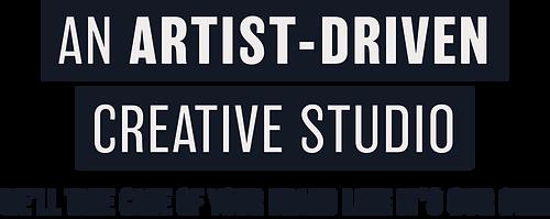 Artist_Driven.png