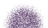 Purple_Texture.png