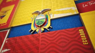 Ecuador.jpg