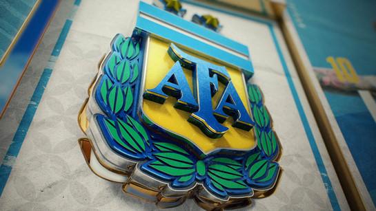 Argentina_Logo.jpg