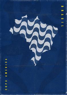 Poster_24.jpg