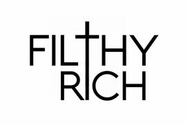 Logo_07.png