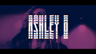 Ashley_O.png