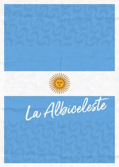 Poster_16.jpg