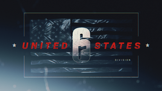 R6_FLAG_USA_OPEN_03 (0-00-00-00).png