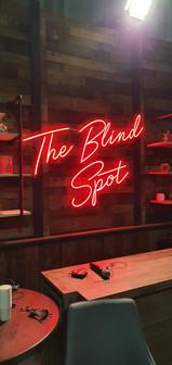 Blind_Spot.jpg