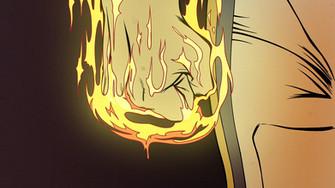 FIREHAND.jpg