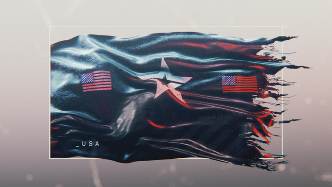 R6_FLAG_USA_OPEN_06 (0-00-00-00).png