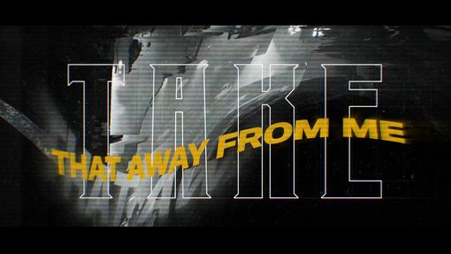 Take_That_Away.png
