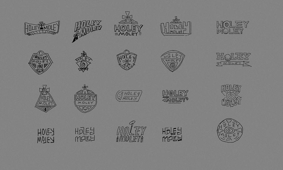 Logos_Sketch.png