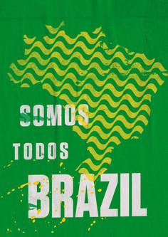 Poster_04.jpg