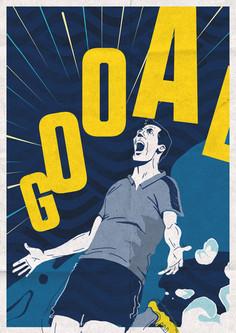 Poster_28.jpg