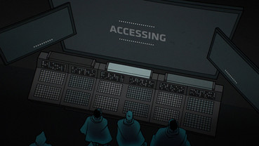 accessing.jpg