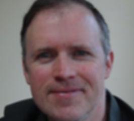 JoeMurphy-Headshot.jpg