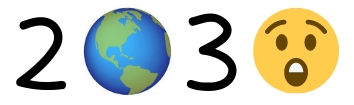 Logo - 2030.jpg