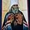 Thumbnail: Saint Innocent of Alaska Icon