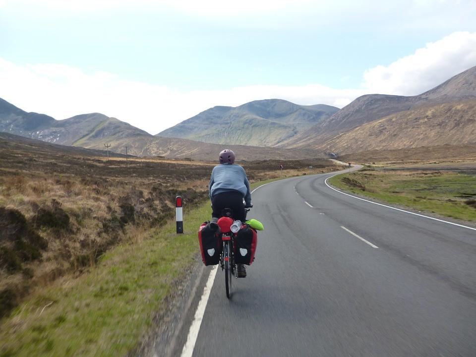 Scotland Cycling.jpg