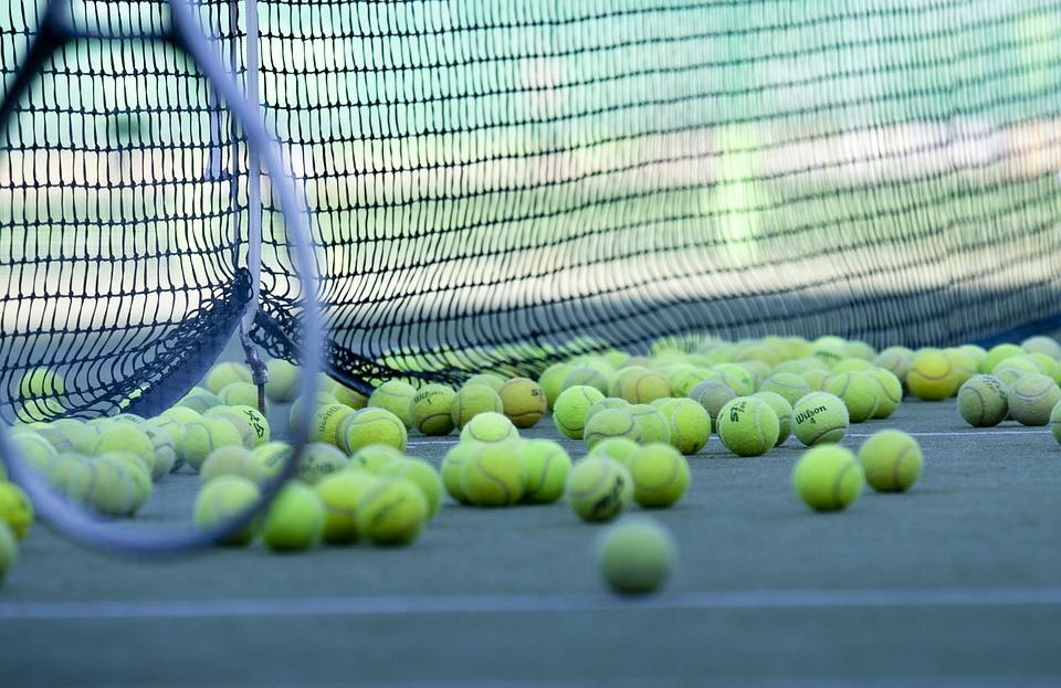 tennis-2100437_960_720.jpg
