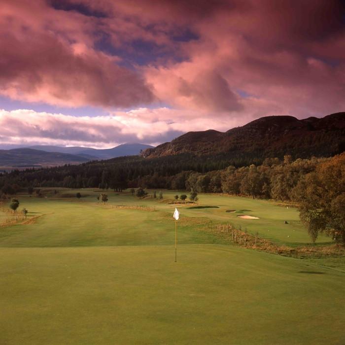 Kingussie Golf Club .jpg