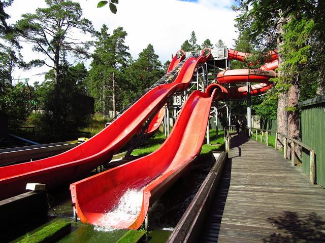 Landmark Water Slide.jpg