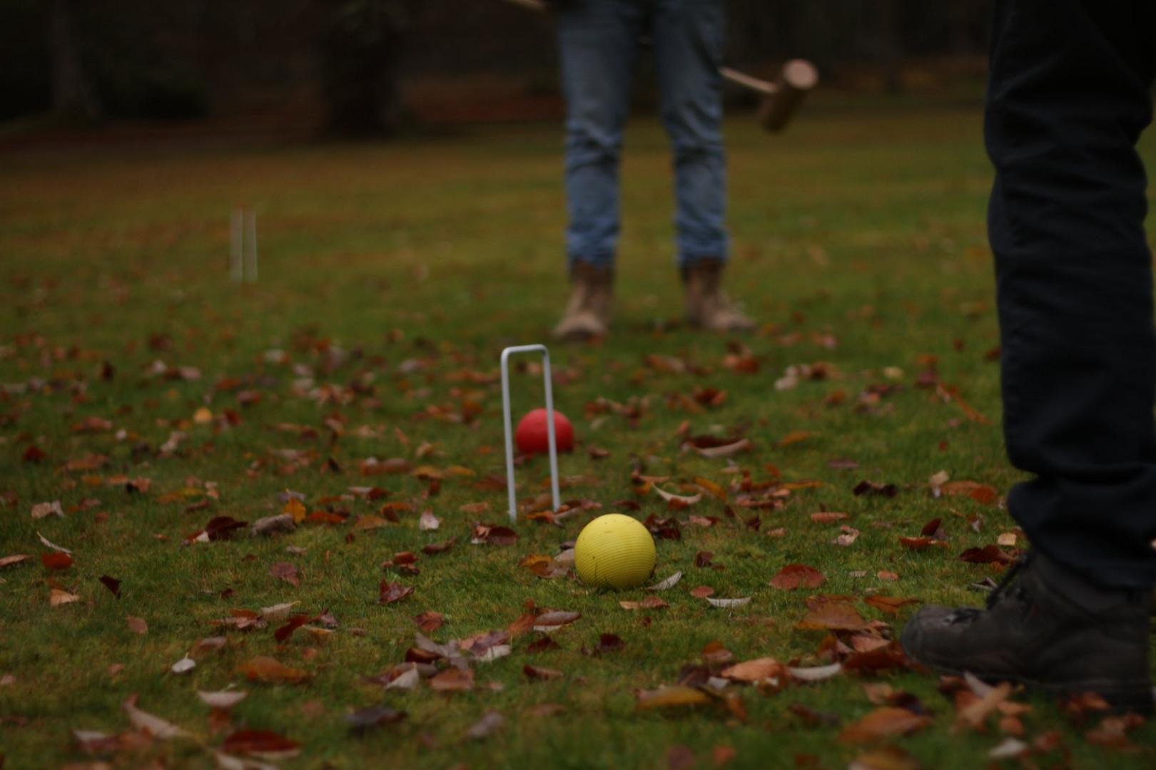 Croquet Ball.jpg