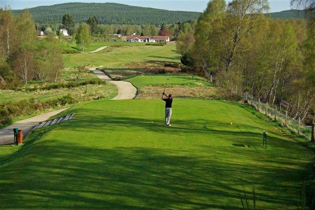boat-of-garten-golf-club.jpg