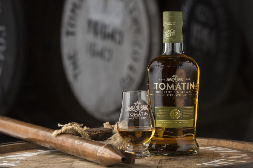 Tomatin Whisky.jpg