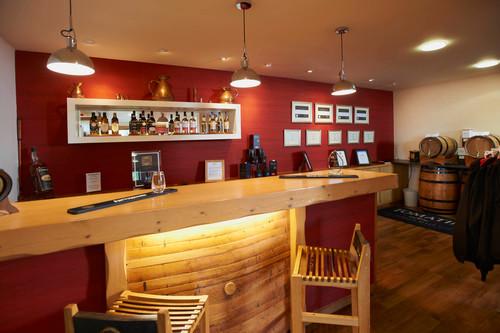 Distillery Interior.jpg