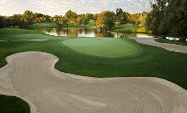 Inverness Golf Club.jpg