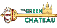 green-chateau-logo-2-282-141.png