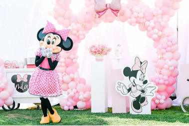 Miss mouse pink.jpg