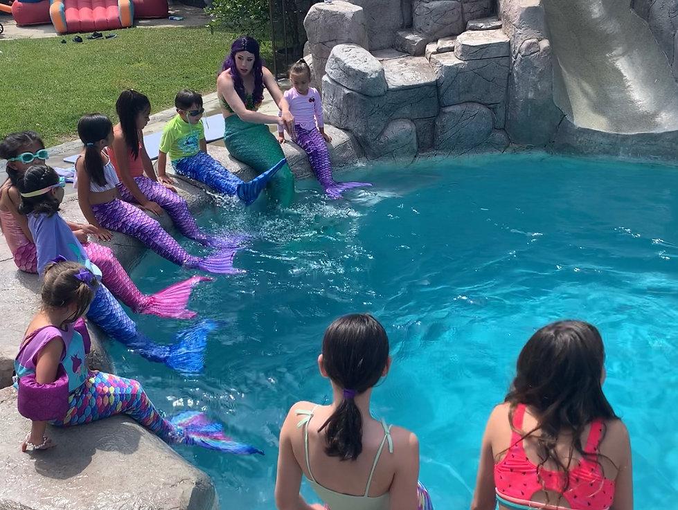 mermaid party_edited.jpg