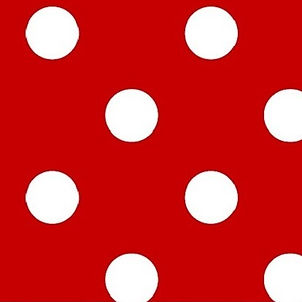 03-Big-Dot-Red.jpg
